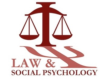 law and social psychology Legal psychology involves empirical, psychological research of the law, legal  institutions, and people who come into contact with the law legal psychologists  typically take basic social and cognitive principles and.